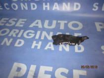 Suport bara Seat Leon 2 ; 1P0807184 (ureche rupta)