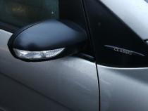 Oglinda Mercedes A Class W169 2004-2012 oglinzi electrice