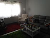 Apartament 3 camere de Lux in Vila, Piata Domenii