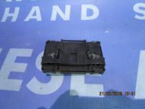 Contact Renault Megane ; 8200125077 (cititor cartela)