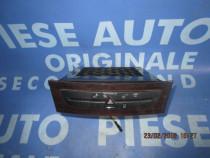 Butoane Mercedes E240 W211 ; A2116800552