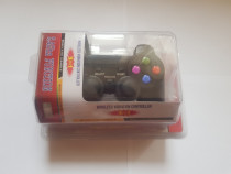 Controller PS 3 Dual Vibration Wireless 3 in 1