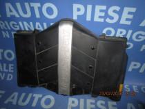 Carcasa filtru aer Mercedes E240 W211 ; A1120901501