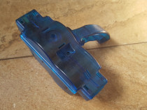 Dispozitiv curatare curatat degresare lant bicicleta nou