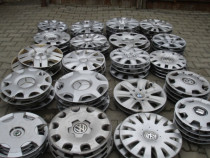 Capace roti Mercedes, BMW,VW,Opel,Skoda,Citroen,Seat