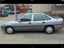 Dezmembrez Opel vectra 1.7 turbo Isuzu