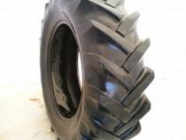 Anvelopa 16.9-30 Barum anvelope SECOND cauciucuri tractor