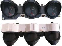 Indicatoare bord, apa, presiune ulei, baterie, MB604753