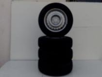 Set jante Ford-Dim:15x6j et52 5x108