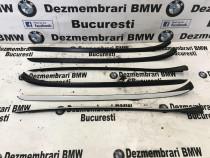 Ornament,cheder parbriz BMW E90,E91 diverse culori