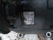 Compresor ac,nissan,xtrail t30,primera p12,2.0,2.5 benzina,c