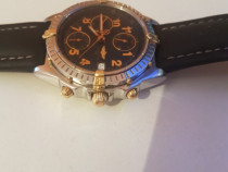 Ceas breitling automatic