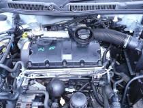 Motor 1.9 tdi ATD 101cp