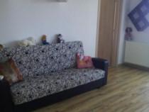 Apartament 3 Camere Metalurgiei, ID: 4292