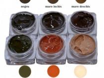 Pigment microblading Goochie(BLS-GPIGMENT-M)