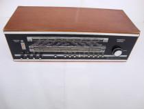 Radio / Receptor vintage, romanesc, Maestro Stereo 5702TS