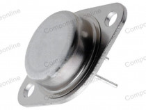 Tranzistor BUV20 bipolar, NPN - 018921