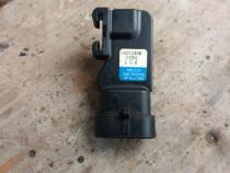 Senzor presiune galerie admisie aer astra h 1.6 benzina