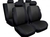 Huse scaune auto golf 4 cu airbag uri