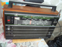 Radio vintage Selena