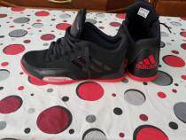 Adidas 40-41