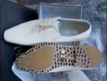 Pantofi DaVinci