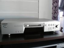 Minidiscuri Sony Je 480 si 530