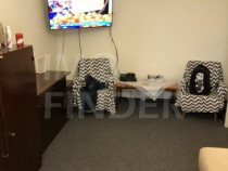 Apartament o camera zona Ultracentrala