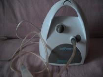 Inhalator corman