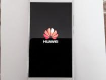 Huawei p9 lite nou