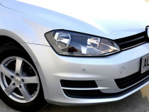 Vw Golf VII 1,6 TDI euro 6 an 2015
