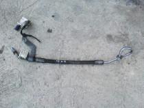 Conducta suspensie hidraulica Citroen C5, 2010, 9682770380