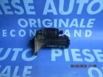 Electromotor Seat Cordoba