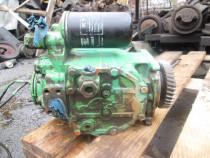 Pompa hidraulica Linde BPV-35L .