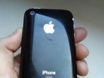 Ecran sticlă touch screen iPhone 3