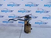 Pompa rezervor VW Touran 2005, 1.9 TDI
