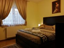 Apartament Giulio - inchiriere regim hotelier - Valea Aurie