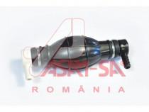 Pompa Amorsare Combustibil Asam 30942