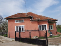 Casa frumoasa Deva (Cristur)