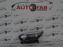 Far Stanga Renault Captur An 2013-2017