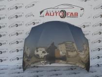 Capota Alfa Romeo Giulietta An 2010-2018