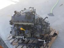Motor 1900tdi 116cp 2004fabricat. 16700km