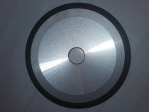 Disc Diamantat