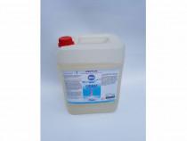 Floculant lichid 25 litri Geho