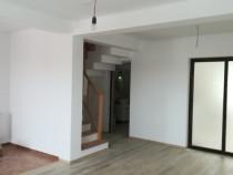 Imobil finalizat ,P+E , living si 3 dormitoare , Barnova