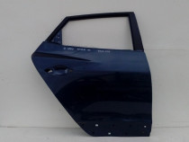 Usa dreapta spate Hyundai ix35 an 2010-2016
