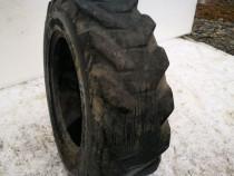 Anvelopa 10.5/80-18 BKT cauciucuri second anvelope tractor