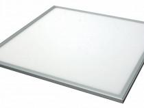 Panel led 48w incastrat 600*600 lumina neutra