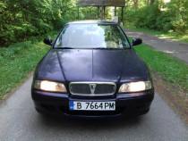 Rover 600 1.8 Benzina, an 2000