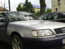 Audi a6 ,2.5 tdi,1996